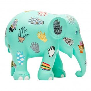 Elephant Parade Webshop - Be part of it! For my sweet Love