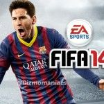 FIFA 14 – app review and gameplay