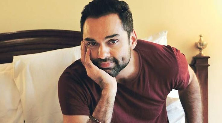 Abhay Deol acquires three critically-acclaimed indie films