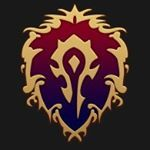 """824 curtidas, 5 comentários - World of Warcraft (@warcraft.us) no Instagram: """"Tag a friend! Double tap if you like this ❤️ #worldofwarcraft #wow #horde #alliance #warcraft…"""""""