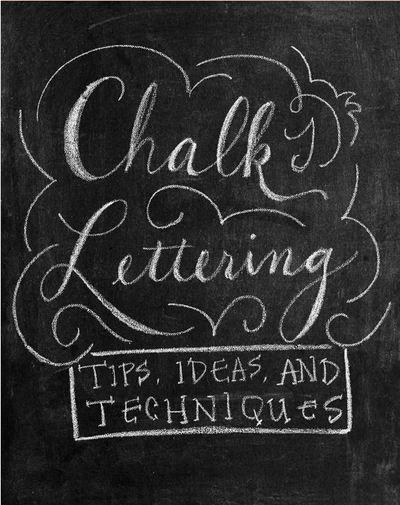 https://i.pinimg.com/736x/a4/7d/a8/a47da861f184cc6543e8fefcbe6fc0af--chalkboard-writing-chalkboard-sayings.jpg