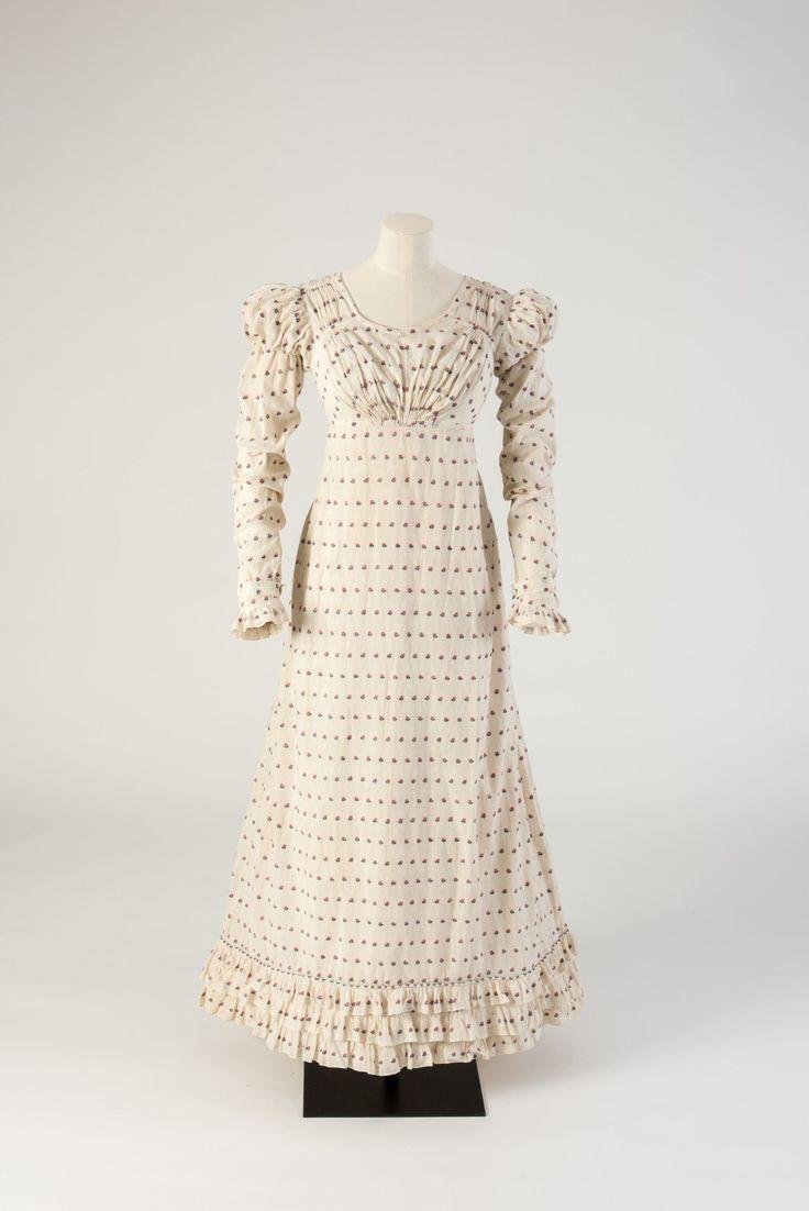 Regency fashion plate the secret dreamworld of a jane austen fan - Find This Pin And More On Imagining Jane Austen S Emma By Rynaordynat