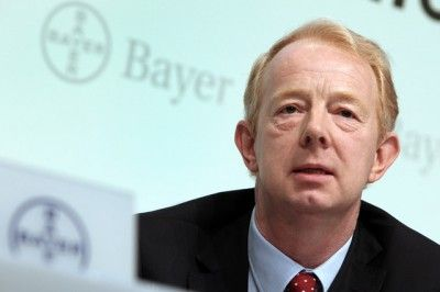 Bayer CEO: Our Drugs Only For Rich Westerners | Big Pharma is entitled to make a buck, but is its long-standing strategy of drug sales stratification between the Old and New World mainly a sign of corporate greed or an attempt to maintain monopolistic control of its products?