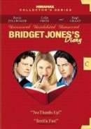 Watch Bridget Jones's Diary Online Free Putlocker | Putlocker - Watch Movies Online Free