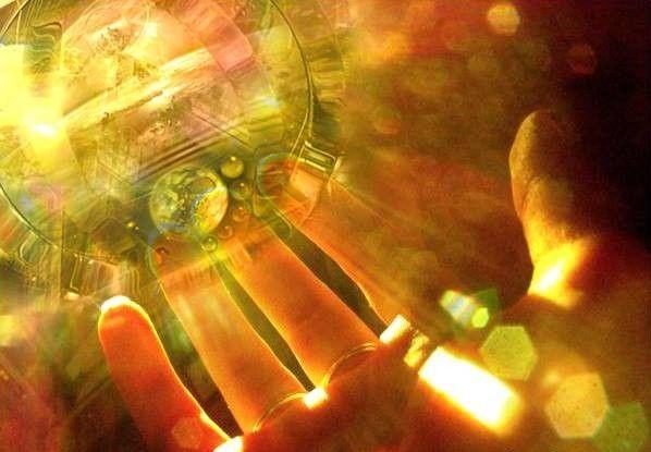 Аффирмации на Каждый День / 01.10.2017  Сегодняшние решения – фундамент моего успеха. Я открываюсь для мыслей изобилия. Внутренняя сила помогает мне преуспеть. Мои таланты открывают для меня новые возможности. Мои знания – источник дохода.  Цитата на сегодня:  Если вы хотите привлечь успех, заполните все свое сознание идеей успеха. Орисон Марден