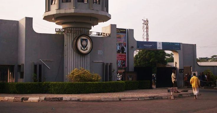 Students Protest In University Of Ibadan  At every graduation ceremony particularly before students receive scroll of honour and are pronounced graduates the Registrar will invoke what could be regarded as academic ethos saying the persons standing have been found worthy both in character and in learning to be admitted to the degree of  From this phrase character and learning are the two major constituents of a degree a graduate parades as a symbol of academic training. Interestingly one of…