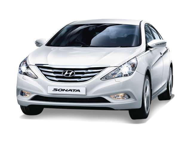 all new hyundai cars in hyderabad are now available in quikrcars