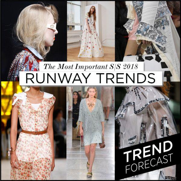http://www.sandrascloset.com/the-top-15-runway-trends-for-ss-2018/