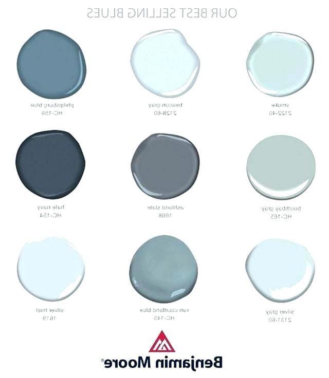 84 Best Blue Gray Paint Color Paint Colors For Home Blue Gray Paint Paint Colors Benjamin Moore