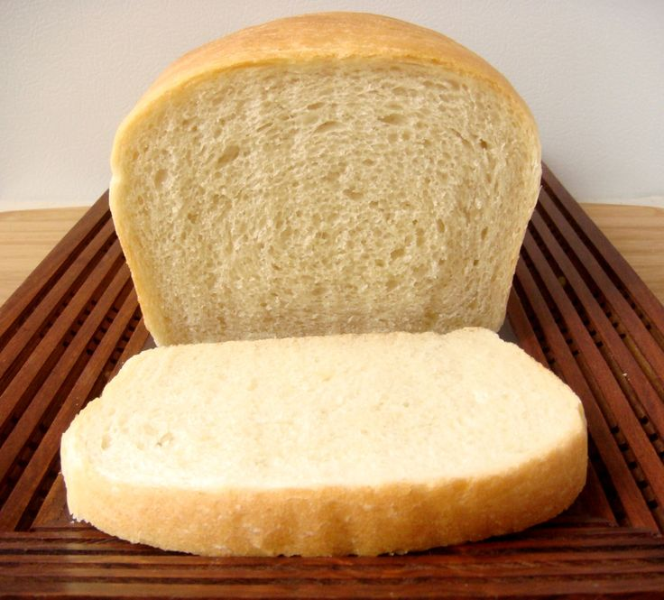 If you're venturing into baking bread for the first time, I strongly suggest you bake this generic recipe (white sandwich bread) to get the hang of bread baking. You'll see magic happen…