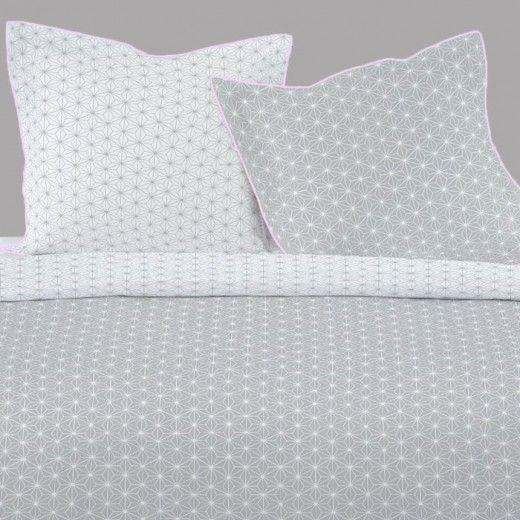 1000 id es sur le th me housse de couette scandinave sur. Black Bedroom Furniture Sets. Home Design Ideas