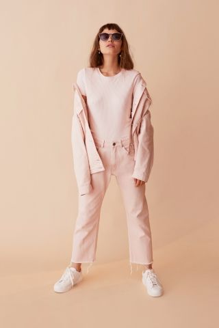 SS17 is here! - Monki