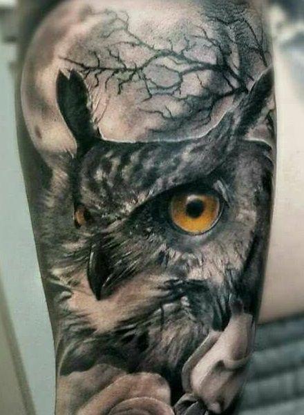 Mejor Ternero De Tatuajes Los Mejores De La Pierna De Tatuajes Para Hombres Cool Inferior En 2020 Tatuajes Pierna Tatuajes Para Hombres Tatuajes De Pierna Completa