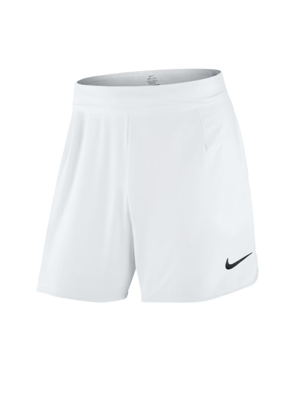 Nike Court Flex Men's Short 729399-102