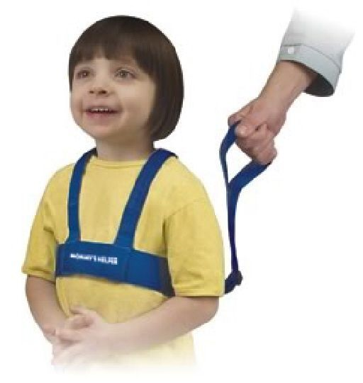 765b54699 Toddler Safety Harnesses 134761  Mommy S Helper Kid Keeper Child ...