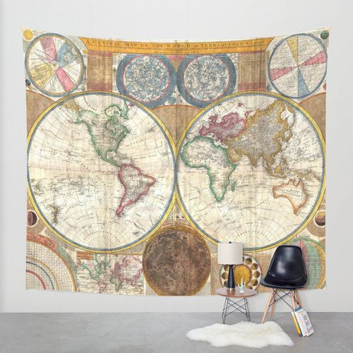 The 25 best Old world maps ideas on Pinterest  Vintage travel