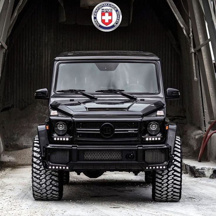 Best 25+ Mercedes G Wagen Ideas On Pinterest