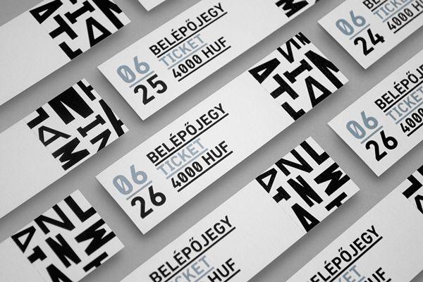 design, branding,