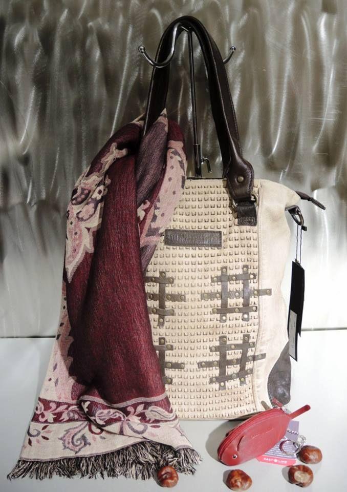 Trend & Style by Kirsche's Taschen und mehr...! in Bad Vöslau