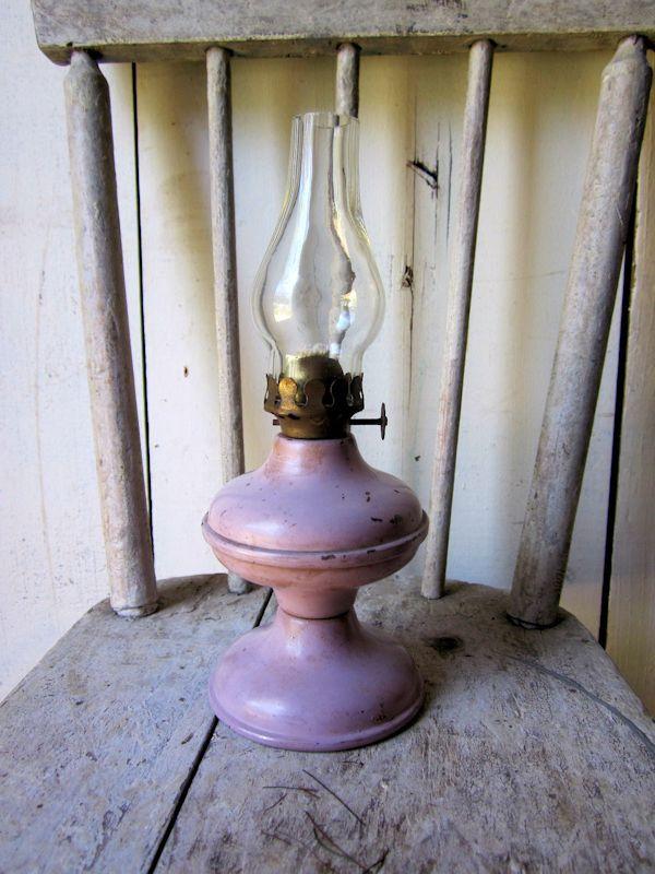 319 best Kerosene Lamps images on Pinterest   Kerosene ...