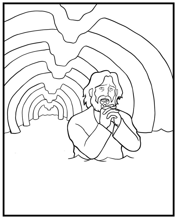 58 best Arrestation de Jésus images on Pinterest Heaven, Holly - copy colouring pages of jonah and the whale
