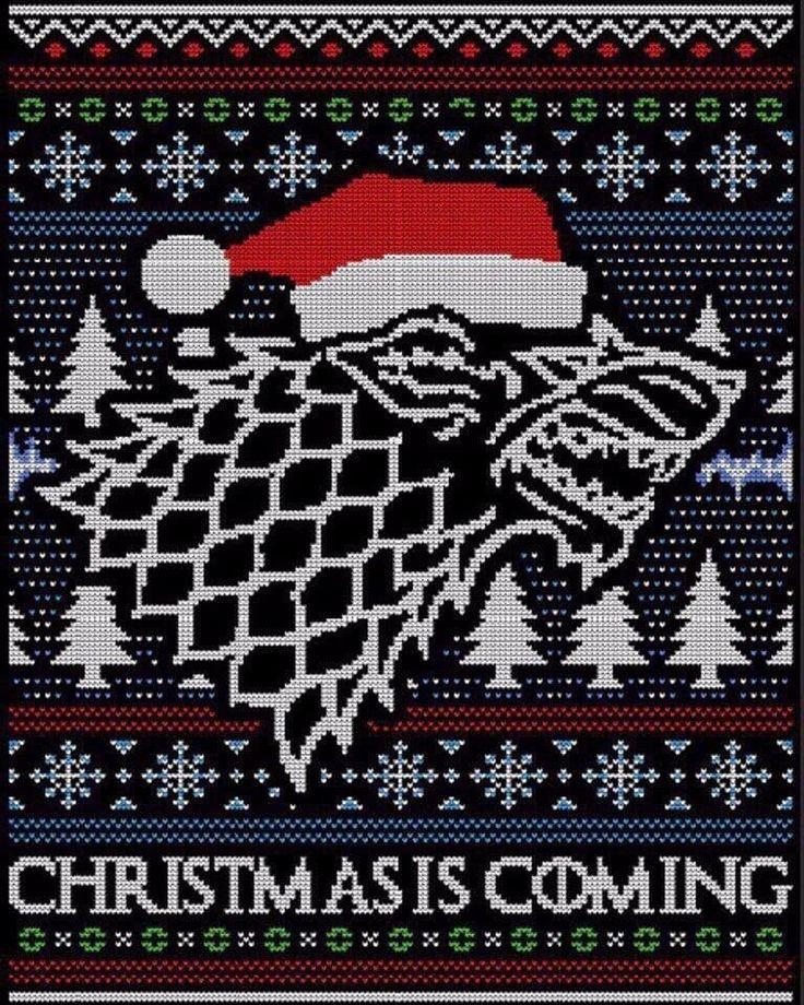 Happy new year! #2018 #direwolf #dog