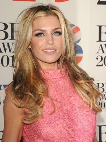 abbey crouch - Google Search