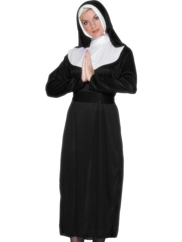 Black And White Costume Ideaovies More Quoteko