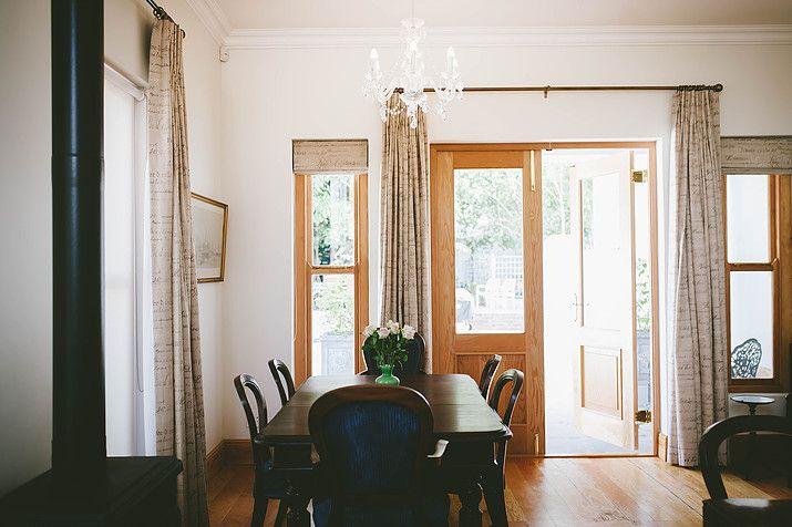 Relish the Best Services of Newlands B&B Guest house.. visit: https://goo.gl/2kJkxa