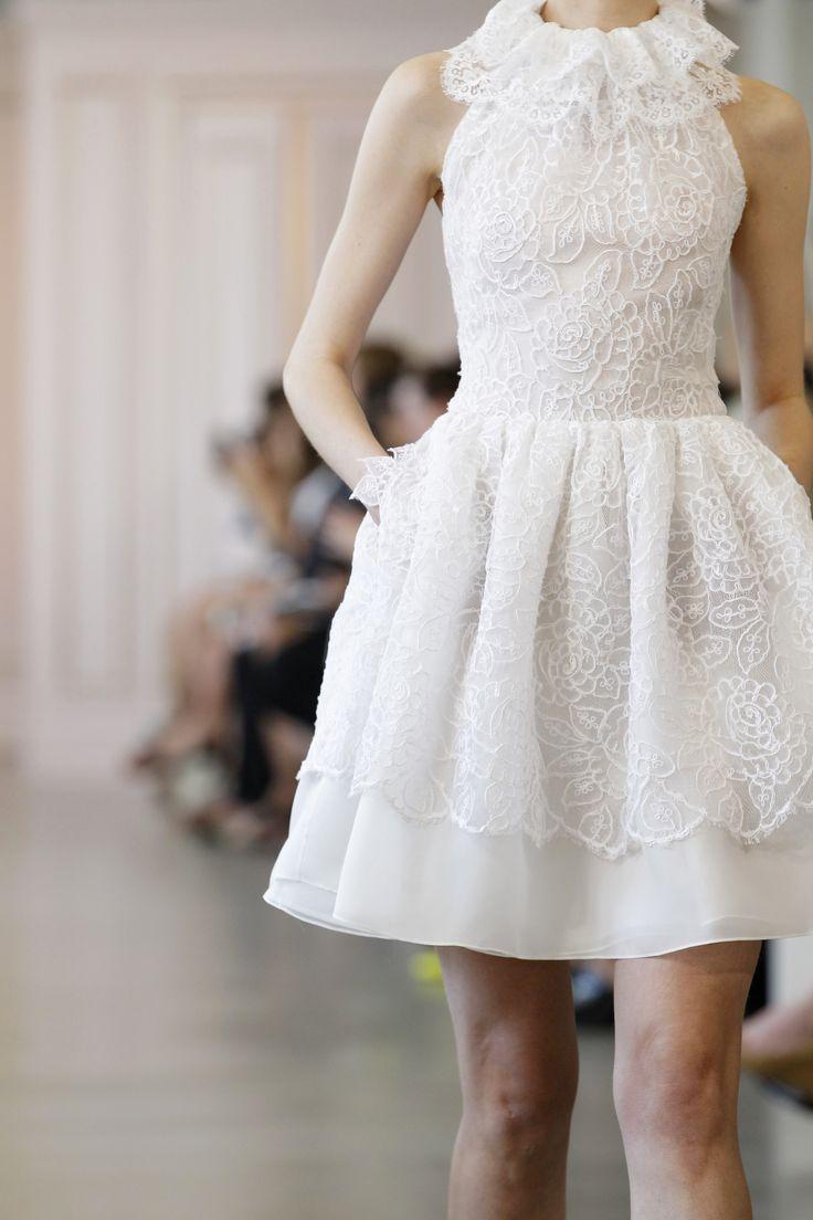 spring 2016 bridal.