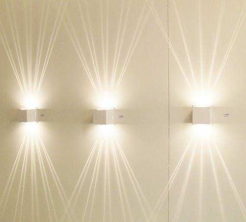 die besten 25 wandleuchte treppenhaus ideen auf pinterest flurbeleuchtung wandleuchten. Black Bedroom Furniture Sets. Home Design Ideas