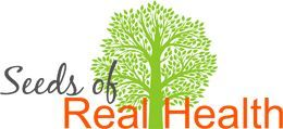 Seeds Of Real Health; 3 natural pain killers that really work !