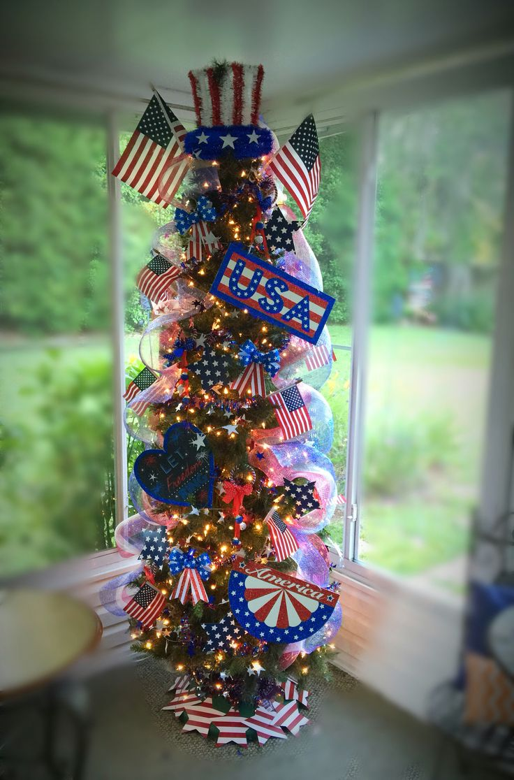 209 best images about memorial day 4th of july ideas on for Decoration day