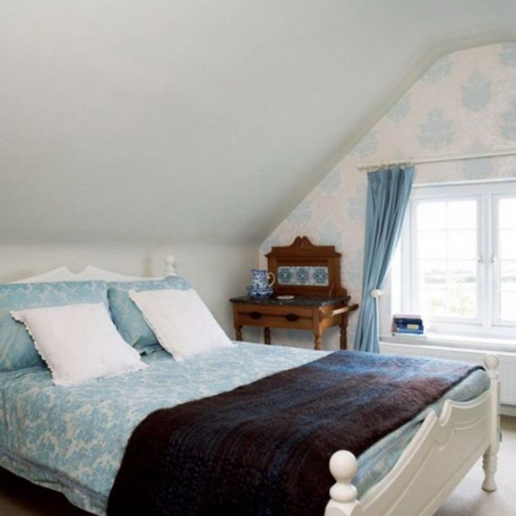 Beds For Attic Rooms 33 best attic design images on pinterest   attic design, attic