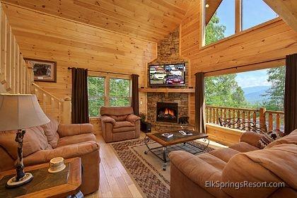 Hum. Bathroom Design, Bathroom Interior, Modern Bathroom, Cabin Living, Log Cabins, Dreams House, Living Room, Families Room, Logs Cabin