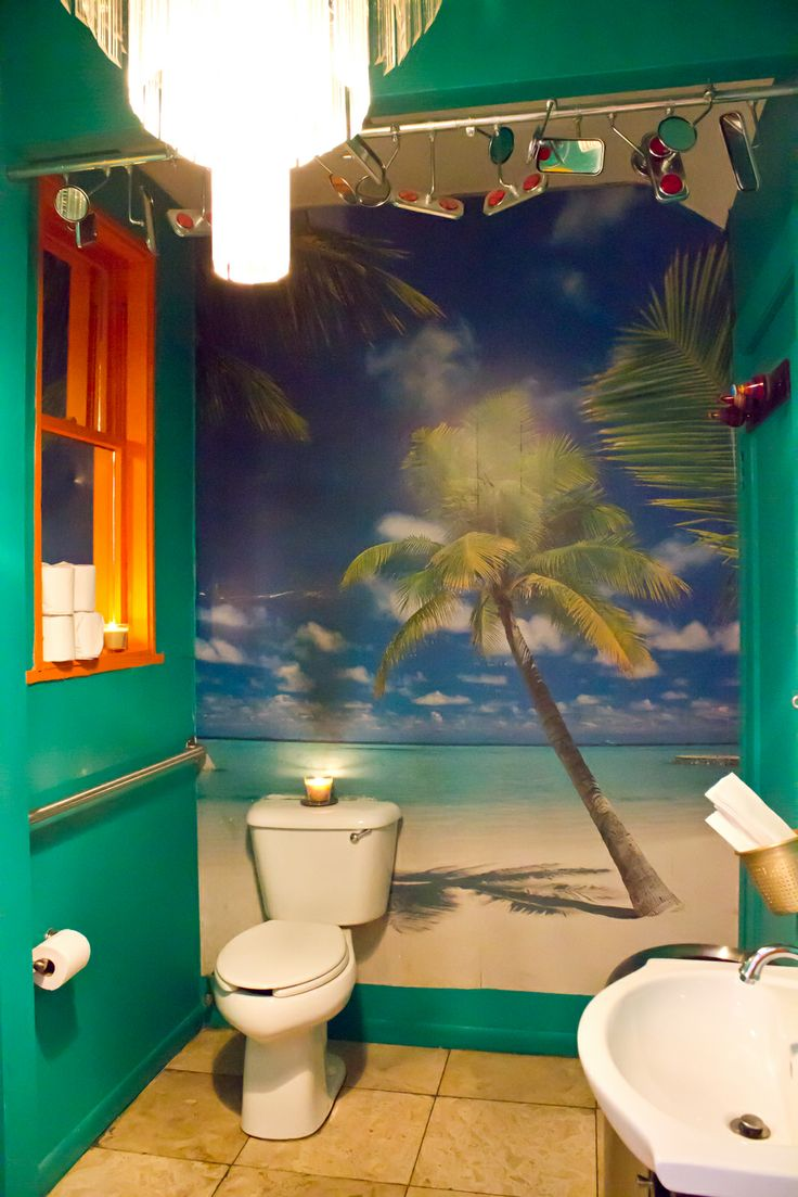 101 best restaurant toiletten images on pinterest | bathroom ideas