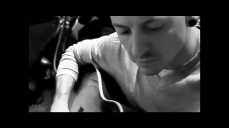 Linkin Park - The Messenger (Music Video)
