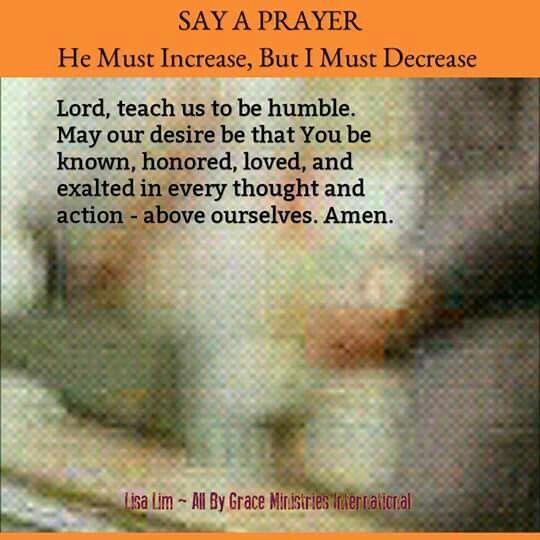 Prayer Rug User Say: 1000+ Images About Prayer Corner On Pinterest