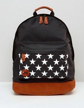 ASOS Outlet   Cheap Purses & Bags   Designer Bags Outlet