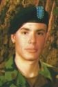Army Spc. Coty J. Phelps  Died May 17, 2007 Serving During Operation Iraqi Freedom  20, of Kingman, Ariz.; assigned to the 725th Brigade Support Battalion, 4th Brigade Combat Team, 25th Infantry Division, Fort Richardson, Alaska; died May 17 in Iskandariya, Iraq, of wounds sustained when an improvised explosive device detonated near his vehicle.