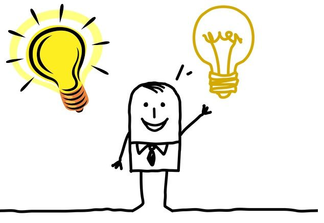 http://www.oneyesoneno.com/2016/03/ide-bisnis-modal-minim-dan-ngak-lazim.html