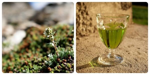 Génépi: The Best Génépi Liqueur Recipe to Make at Home