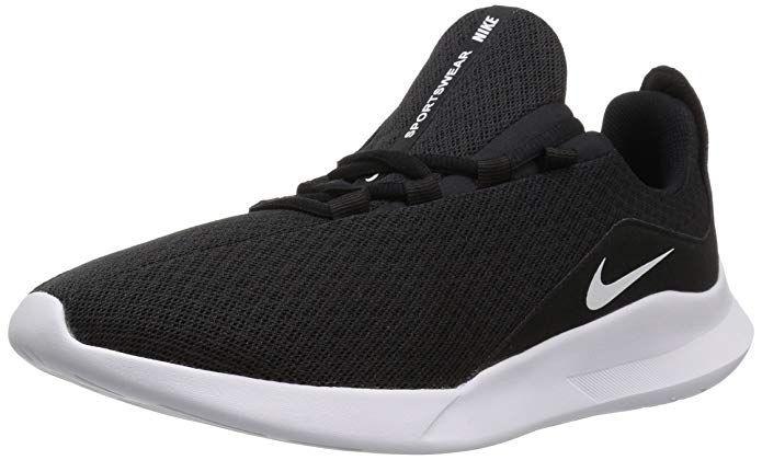 42e0a2351d6fb NIKE Men s Viale Running Shoe Review