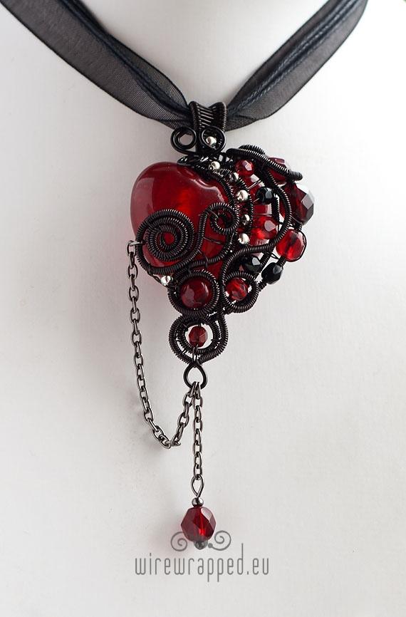pendant « handmade jewellery                                                                                                                                                                                 More