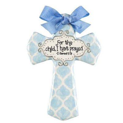 43 Best Images About Baby Dedication Amp Christening Gifts