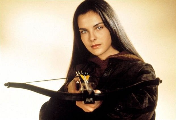 Bond Girl | James Bond: the best Bond girls - Telegraph