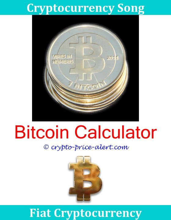 Bitcoin Algorithm Tutorial Original Price Currency Exchange To Usd China Cryptocurrency Name Negocios Que Aceptan T