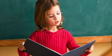 This resource identifies two of the most common instructional methods for developing fluency: guided oral reading and independent silent reading. Both strategies encourage students to read, one with minimal feedback, and one with teacher feedback. With continual effort, both strategies can help readers become more fluent.