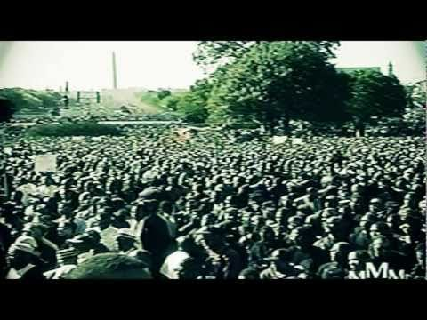 """The Million Man March - The Untold Story"" - YouTube"