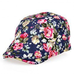 Wholesale Hats For Women, Buy Summer And Winter Cheap Hats Online - Page 3